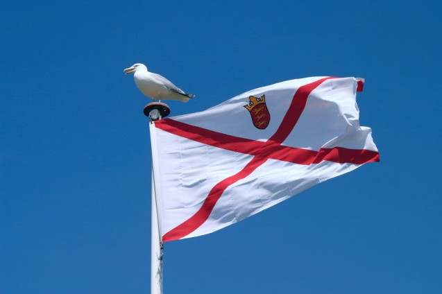 jersey flag2 1