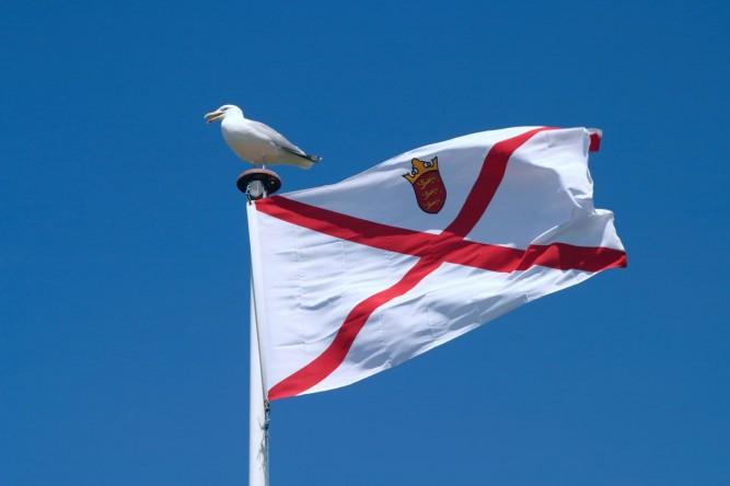 jersey flag2 1